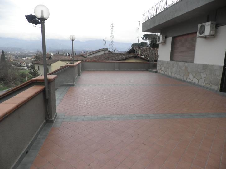 Locale commerciale, Figline Valdarno, Figline e Incisa Valdarno, abitabile