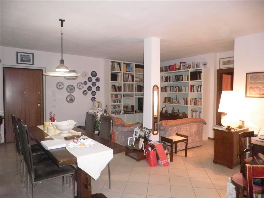 Appartamento indipendente, Centro, Pian Di Sco, in ottime condizioni