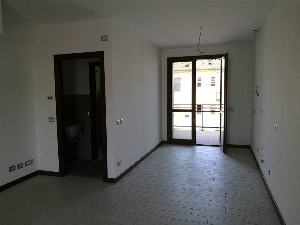 Nuove costruzioniFirenze - Nuova costruzione, Sesto Fiorentino, in nuova costruzione