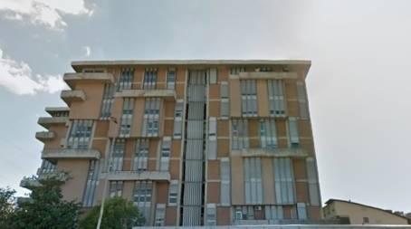 AppartamentoaFIRENZE