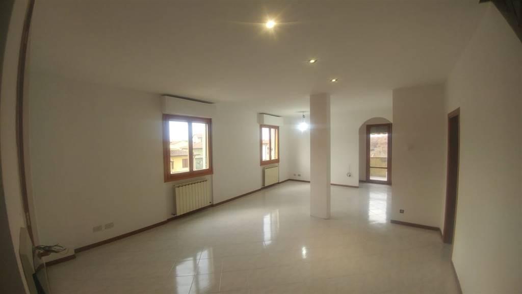 AppartamentoaLATERINA