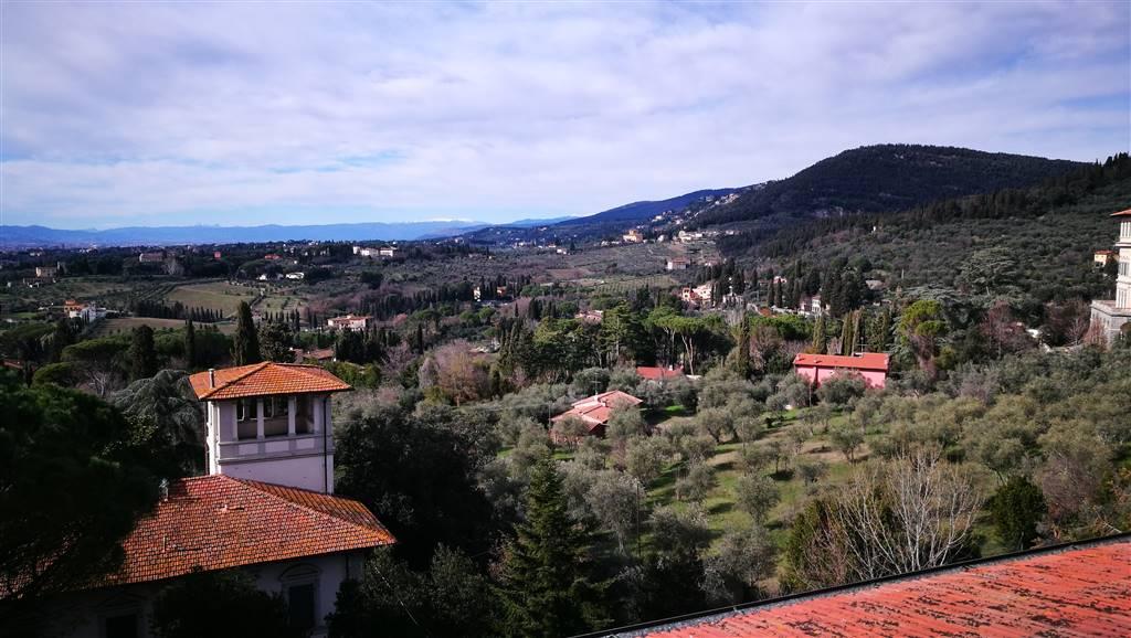 Villa in vendita a Firenze