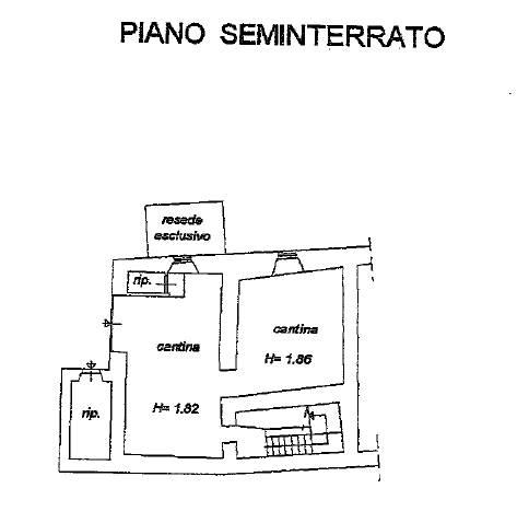 PalazzoaCANTAGALLO