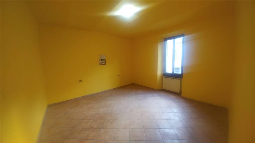 AppartamentoaFIGLINE E INCISA VALDARNO