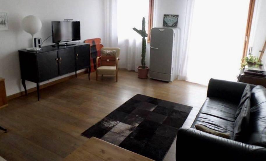 CENTRO, QUARRATA, Appartamento in vendita di 120 Mq, Buone condizioni, Riscaldamento Centralizzato, Classe energetica: G, posto al piano 2° su 3,