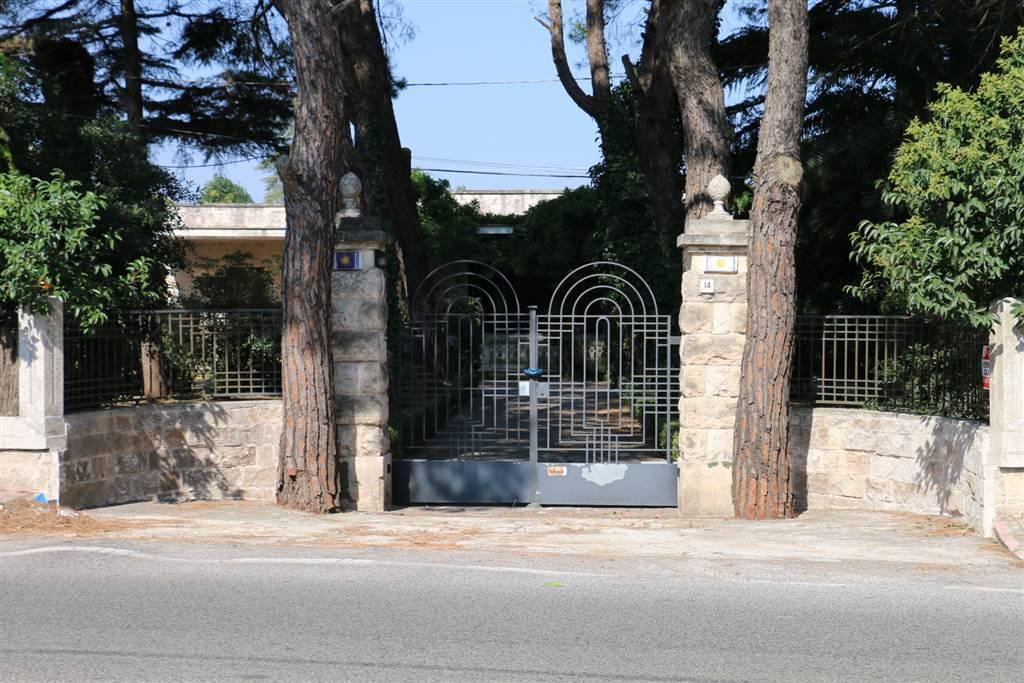 Villa in Madonna Del Pozzo, Martina Franca