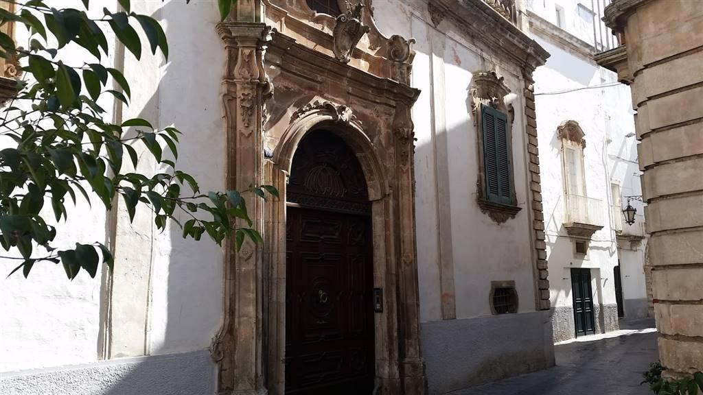 Bilocale in Via Principe Umberto, Martina Franca