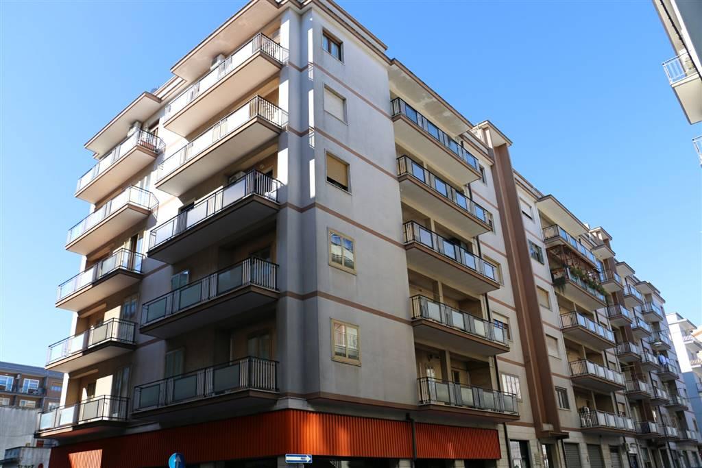 Appartamento in Via Oronzo De Mita 9, Martina Franca