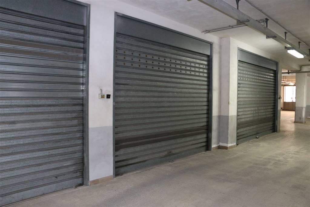 Garage / Posto auto in Via Alessandro Fighera 139, Martina Franca
