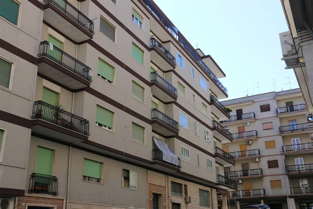 Trilocale in Via Delle Arti  4, Martina Franca
