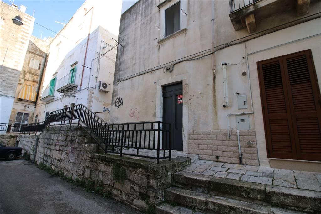 Appartamento indipendente in Vico Iii° Trieste 22, Martina Franca