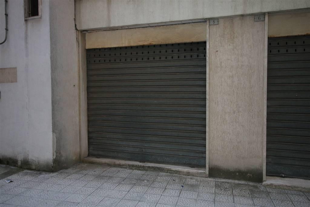 Garage / Posto auto in i Parallela Viale Stazione 8, Martina Franca