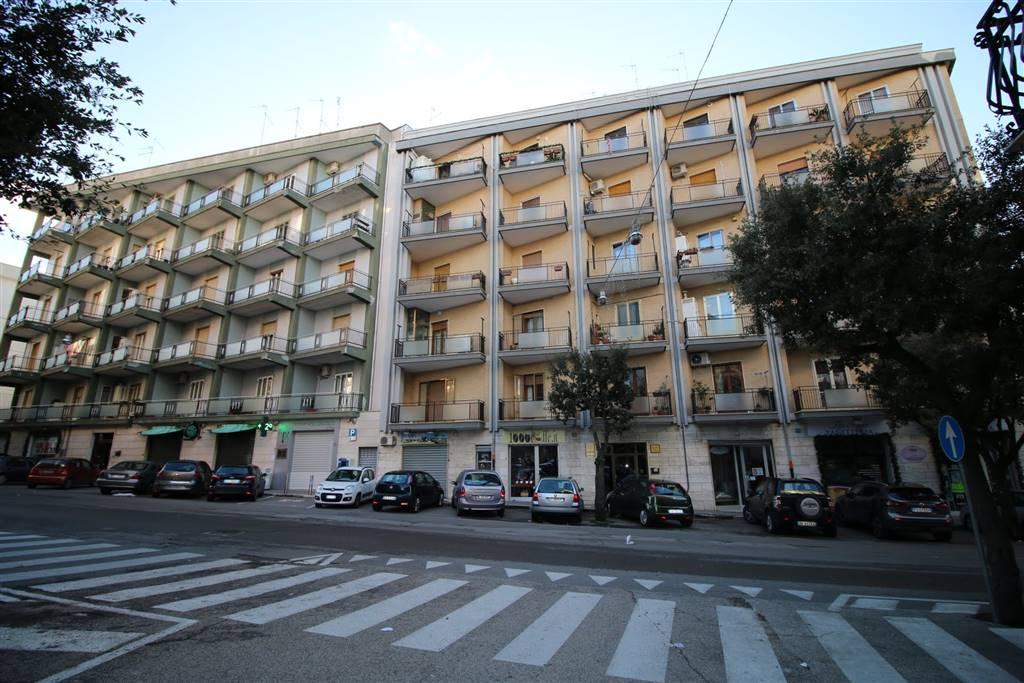 Quadrilocale in Via Giuseppe Fanelli  66, Martina Franca