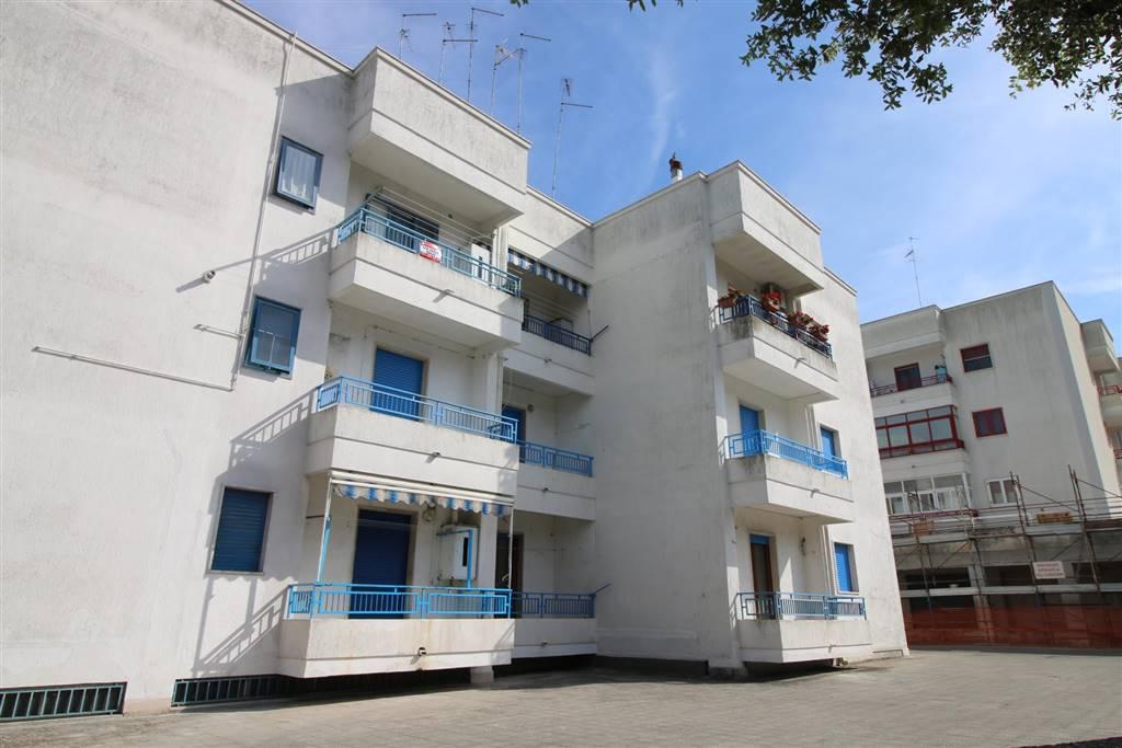 Trilocale in Viale Alcide De Gasperi 144, Martina Franca