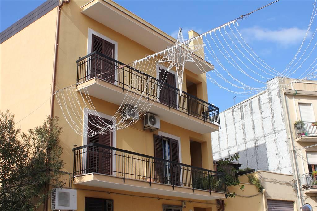 Appartamento in vendita a Sortino, 4 locali, prezzo € 60.000 | CambioCasa.it