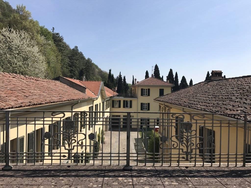 Appartamento in Via Emilio Gola 3, Mondonico, Olgiate Molgora