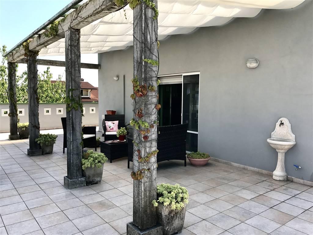 Villa in Via Dei Garofani  28, Sant'angelo Lodigiano