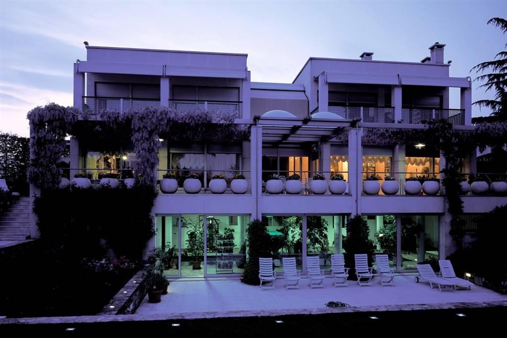 Vendita Villa CORNATE D'ADDA (MB)