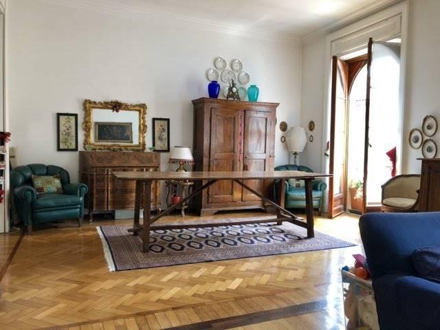 Vendita Palazzo MACHERIO (MB)