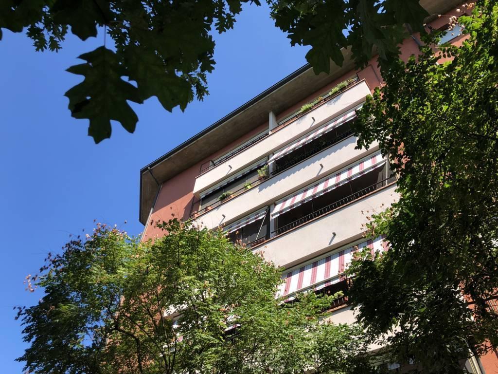 Trilocale in Via Dostoevskij 5, Zivido, San Giuliano Milanese