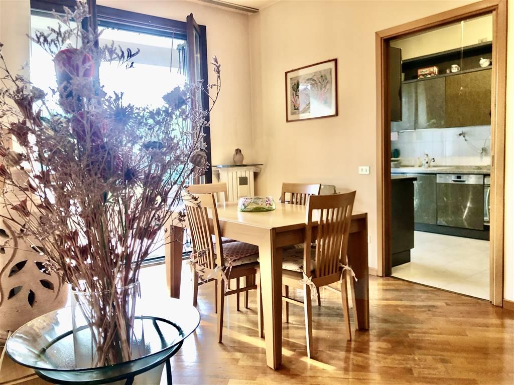 Villa in Via Puccini  4, Burago Di Molgora