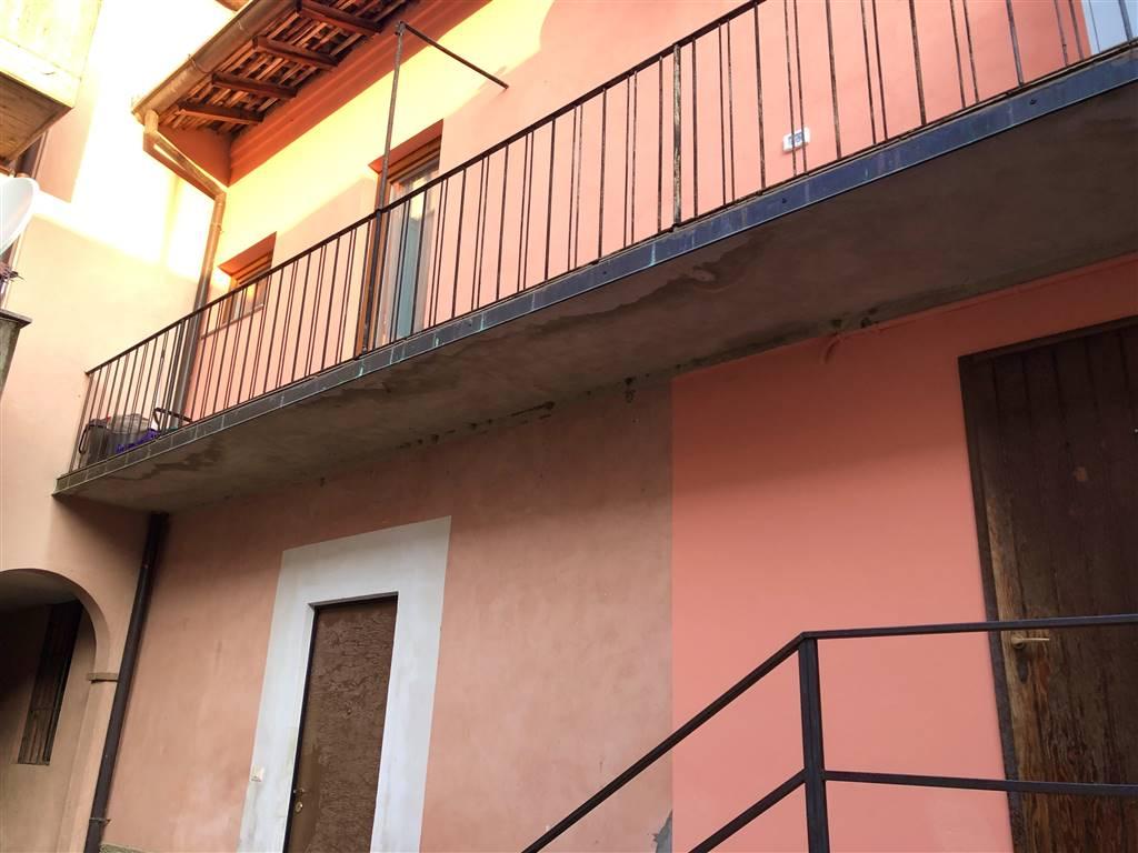 Bilocale in Via Trento 6, Merlino