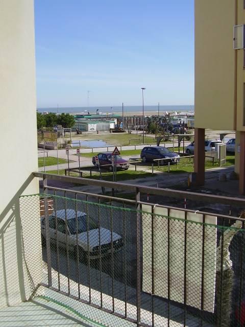 Appartamento in affitto a Comacchio, 2 locali, zona Zona: Lido degli Estensi, prezzo € 400 | CambioCasa.it