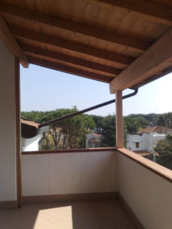 Appartamento in affitto a Comacchio, 3 locali, zona Zona: Lido di Spina, prezzo € 500 | CambioCasa.it