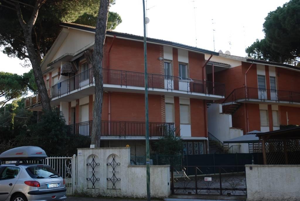 Villa a COMACCHIO