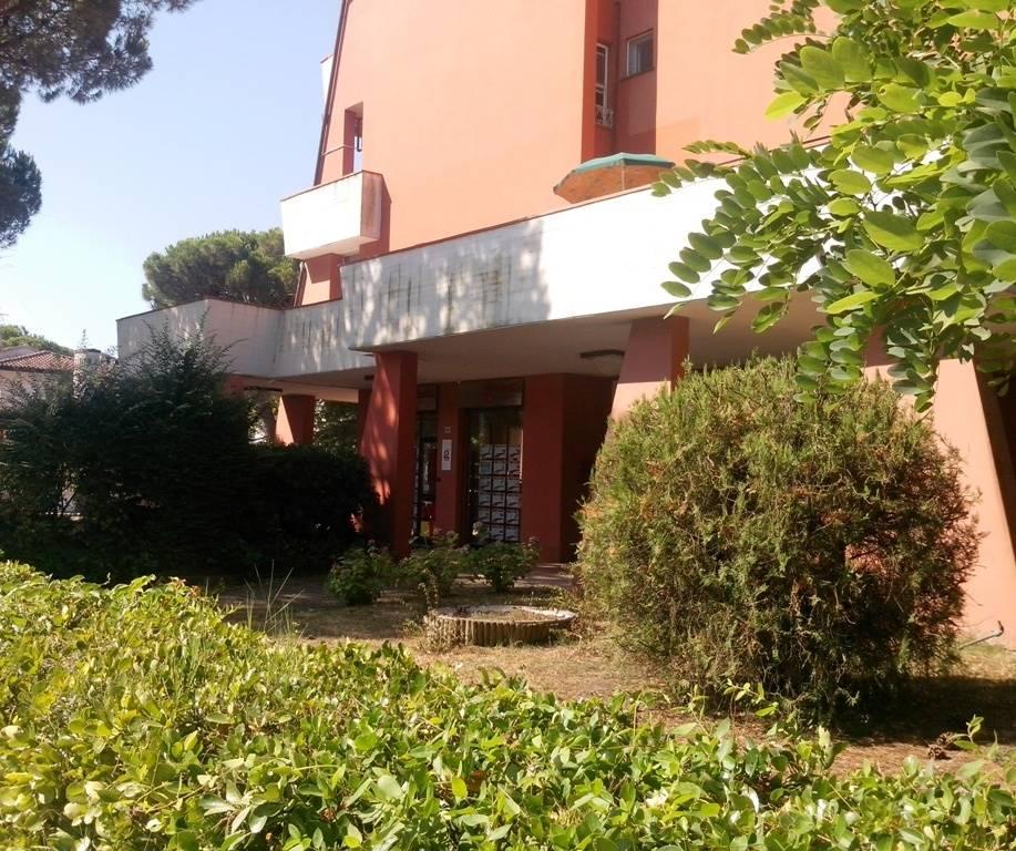Immobile Commerciale in affitto a Comacchio, 2 locali, zona di Spina, prezzo € 550 | PortaleAgenzieImmobiliari.it
