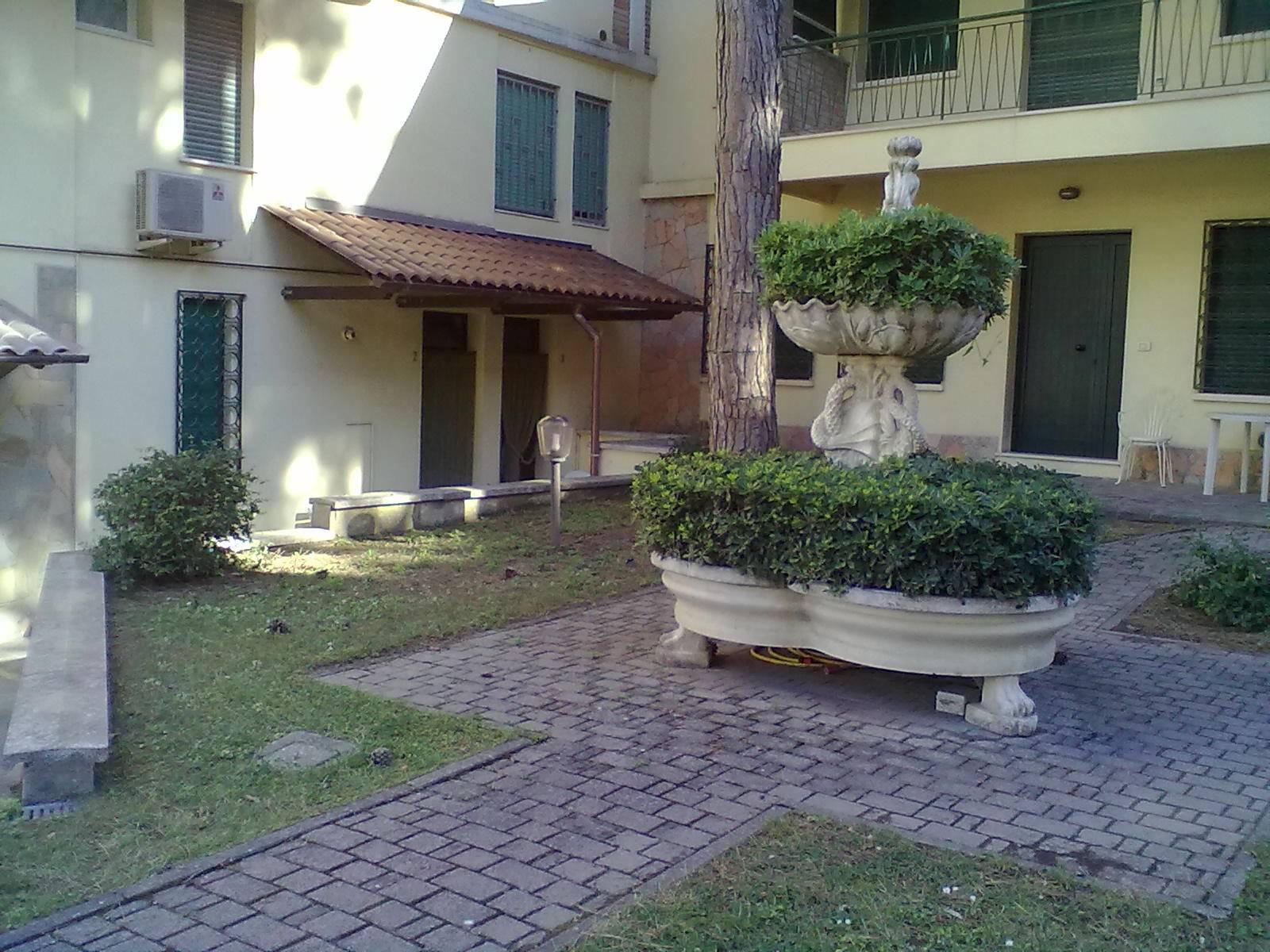 Appartamento indipendente a COMACCHIO