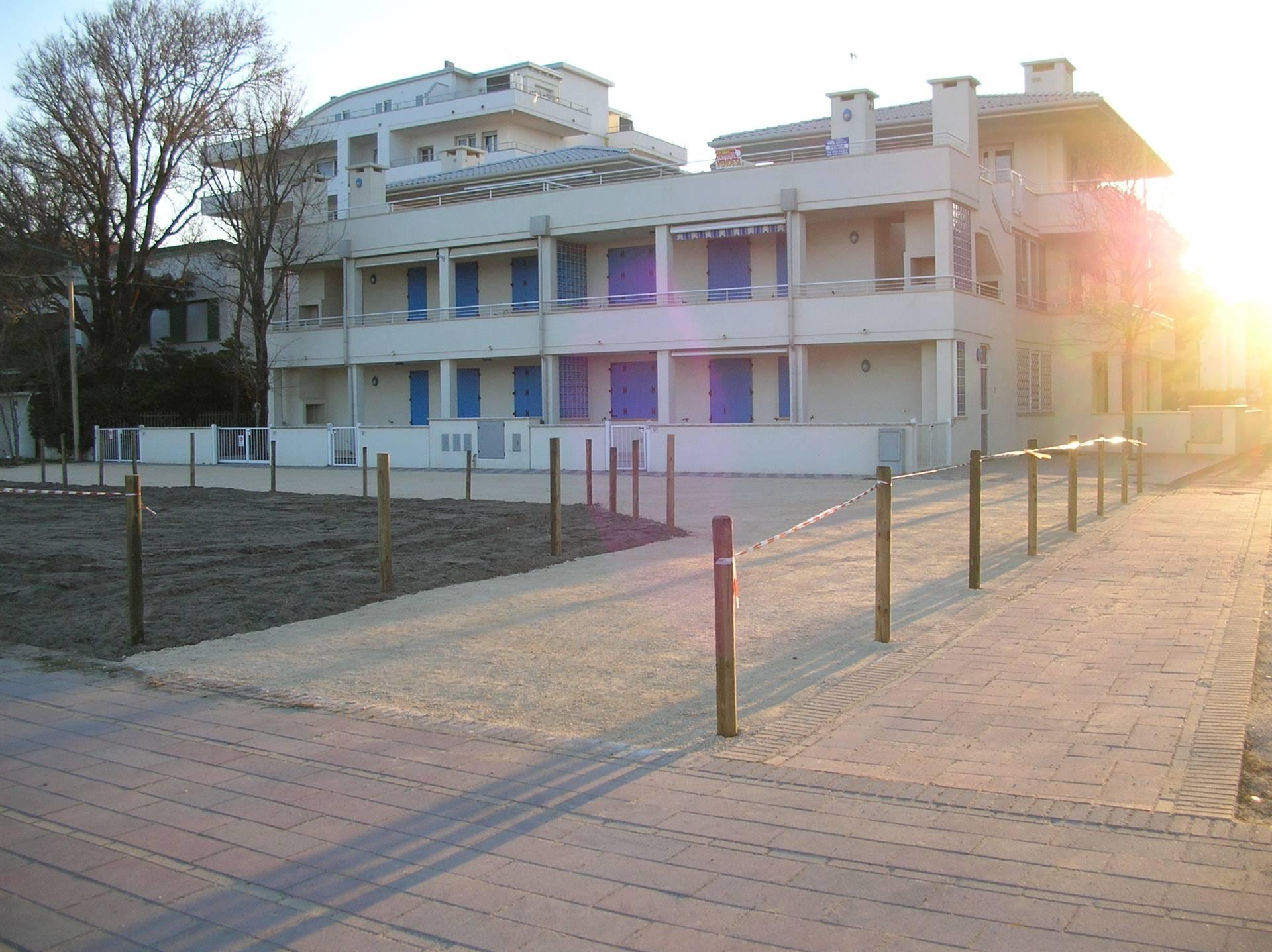 AppartamentoaCOMACCHIO