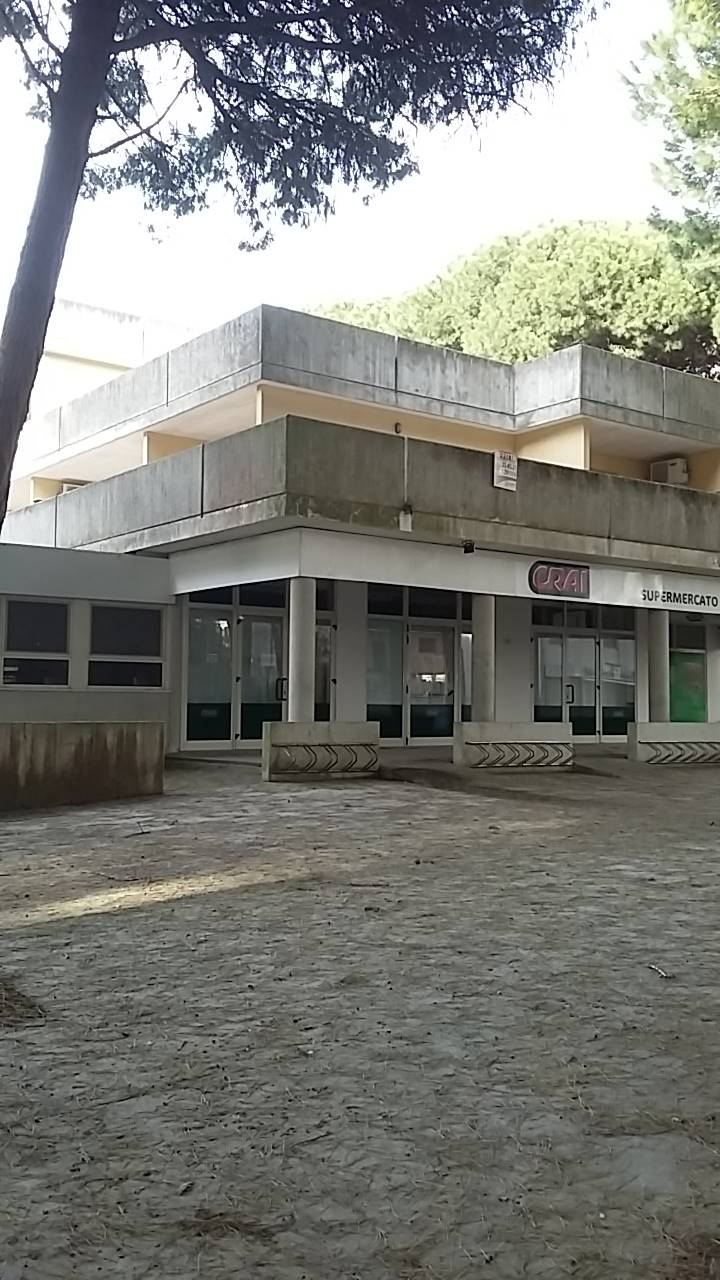 Appartamento a COMACCHIO