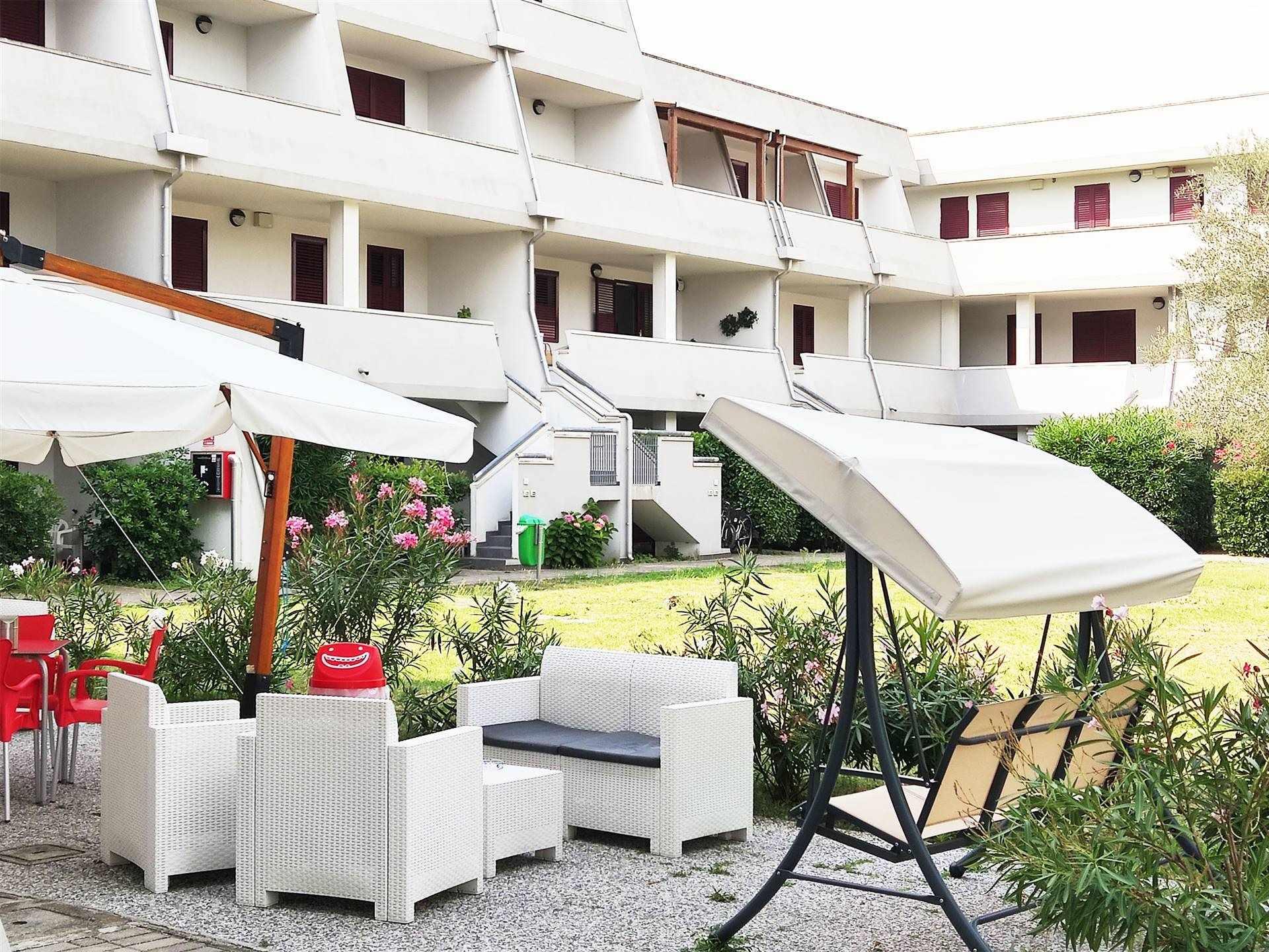Appartamento in vendita a Comacchio, 3 locali, zona di Spina, prezzo € 130.000   PortaleAgenzieImmobiliari.it