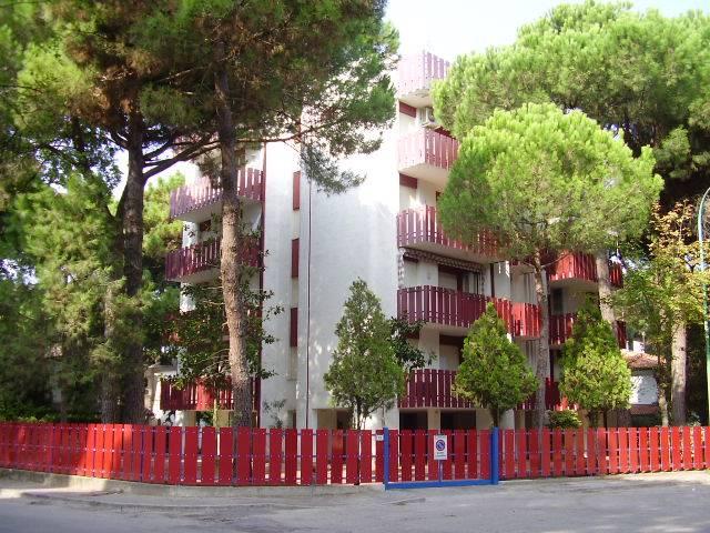 Appartamento in vendita a Comacchio, 3 locali, zona di Spina, prezzo € 105.000   PortaleAgenzieImmobiliari.it