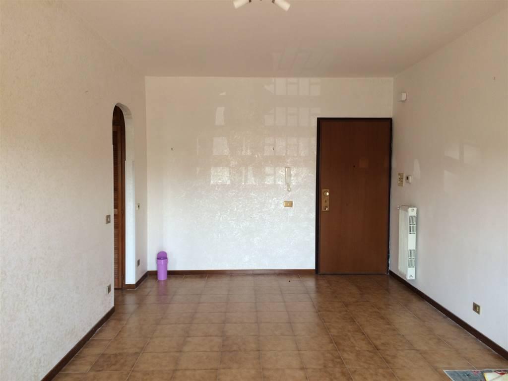 Appartamento in vendita a Roma, 2 locali, zona Zona: 37 . Morena - Ciampino - Trigoria - Falcognana, prezzo € 129.000 | CambioCasa.it
