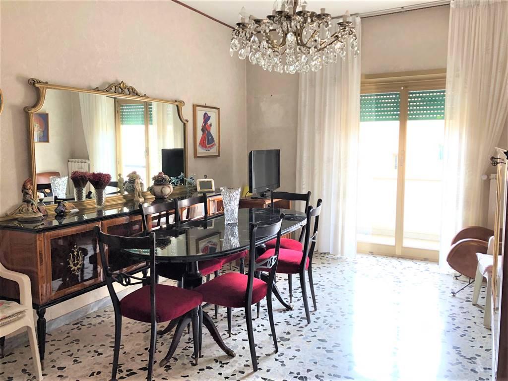 Appartamento in vendita a Roma, 3 locali, zona Zona: 31 . Giustiniana, Tomba di Nerone, Cassia, prezzo € 199.000 | CambioCasa.it