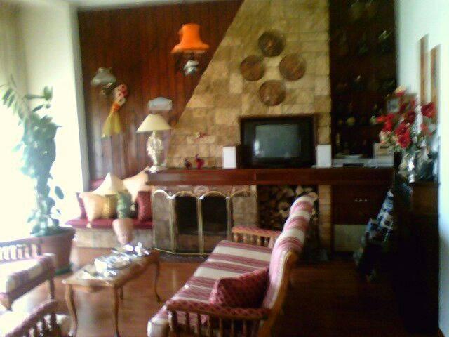 Appartamento in Piazza  Cavour, Centro, Avellino