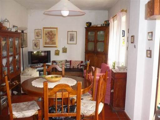 Apartment in FRASSINORO