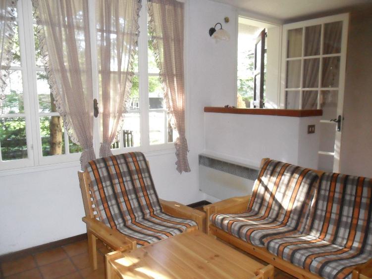 Villa a schiera, Piane Di Mocogno, Lama Mocogno, in ottime condizioni