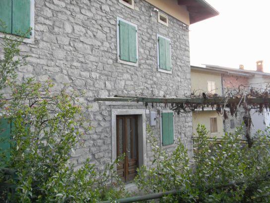 Rustico casale, Rovolo, Frassinoro, in ottime condizioni