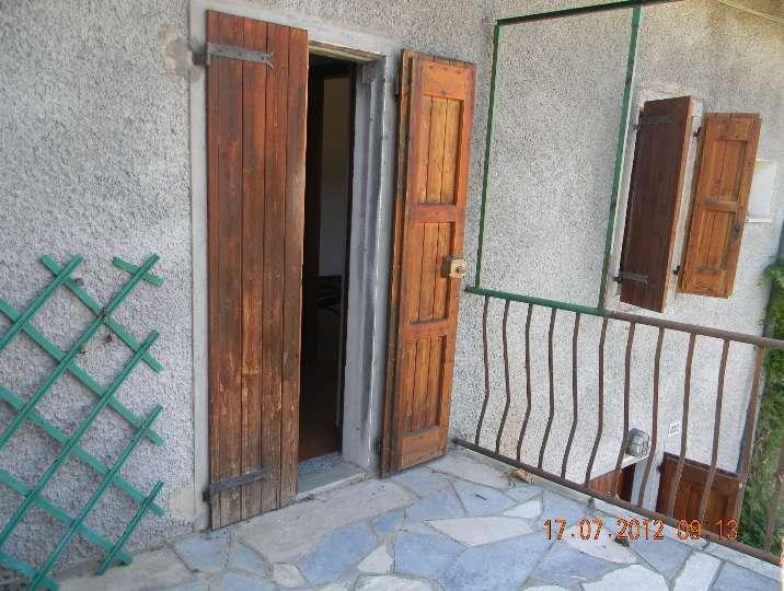 Casa semi indipendente, Montefiorino, abitabile