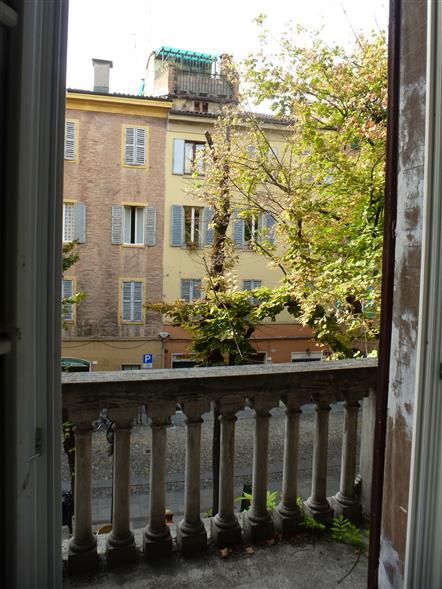 Ufficio, Centro Storico, Modena, ristrutturato
