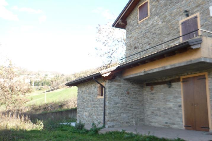 Casa singola a PALAGANO