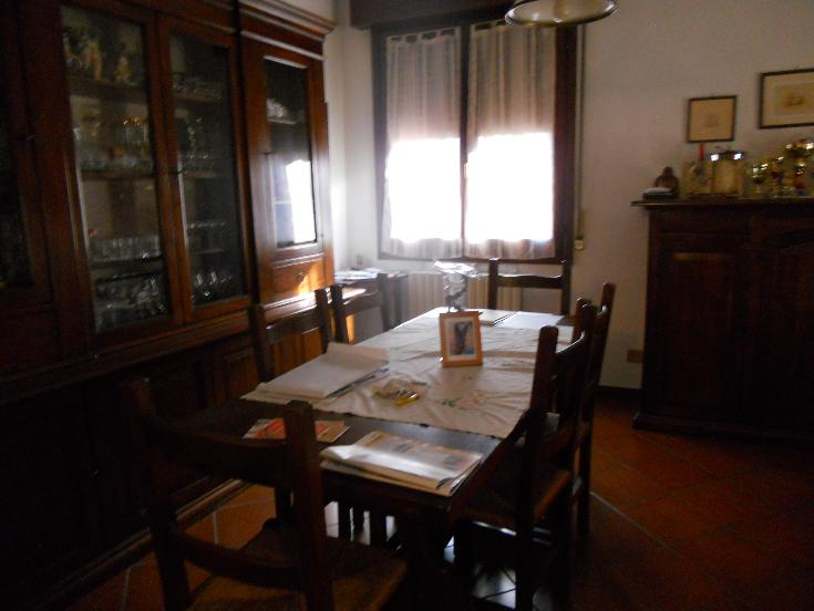 Casa singola, Villaggio Artigiano Modena Nord, Modena, abitabile