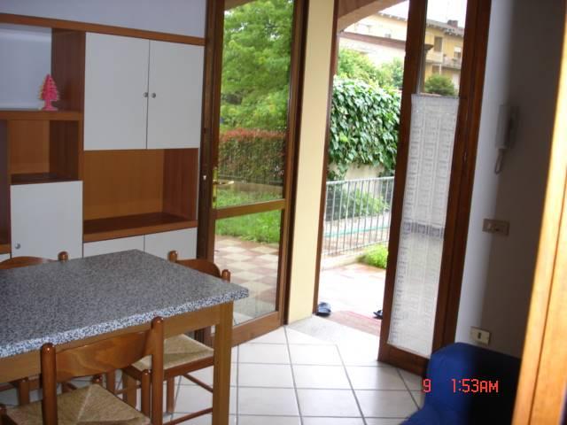Appartamento indipendente, Castellarano, seminuovo