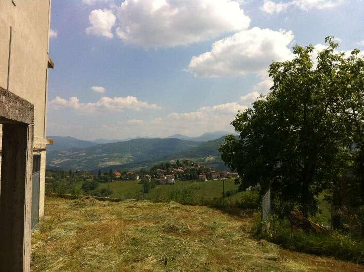Bifamiliare, Montecenere, Lama Mocogno, da ristrutturare