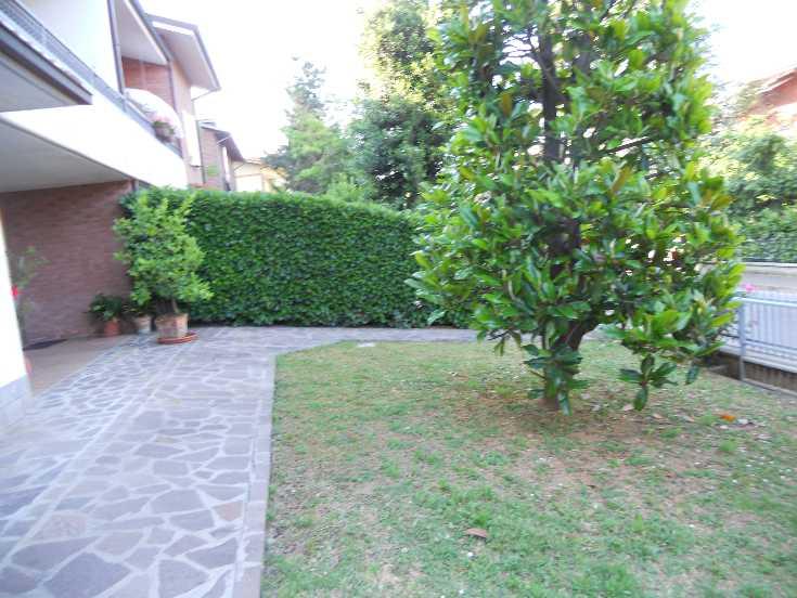 Bifamiliare, Castelvetro Di Modena, abitabile