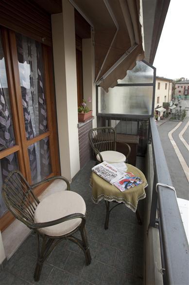 Quadrilocale, Montefiorino, in ottime condizioni