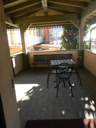 Casa singola, Palagano, in ottime condizioni